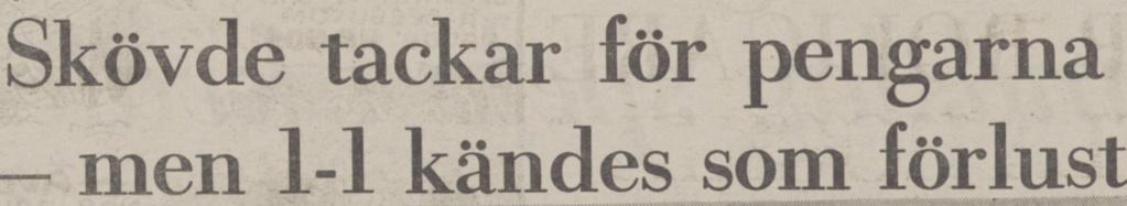 IFK Luleå Dd59ef10