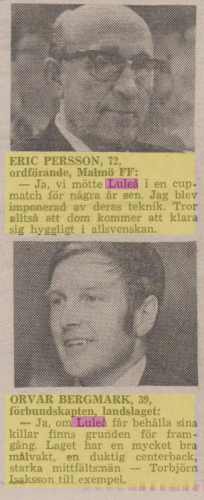 IFK Luleå - Sida 2 De4a1f10