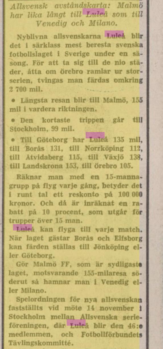 IFK Luleå - Sida 2 De7c8810