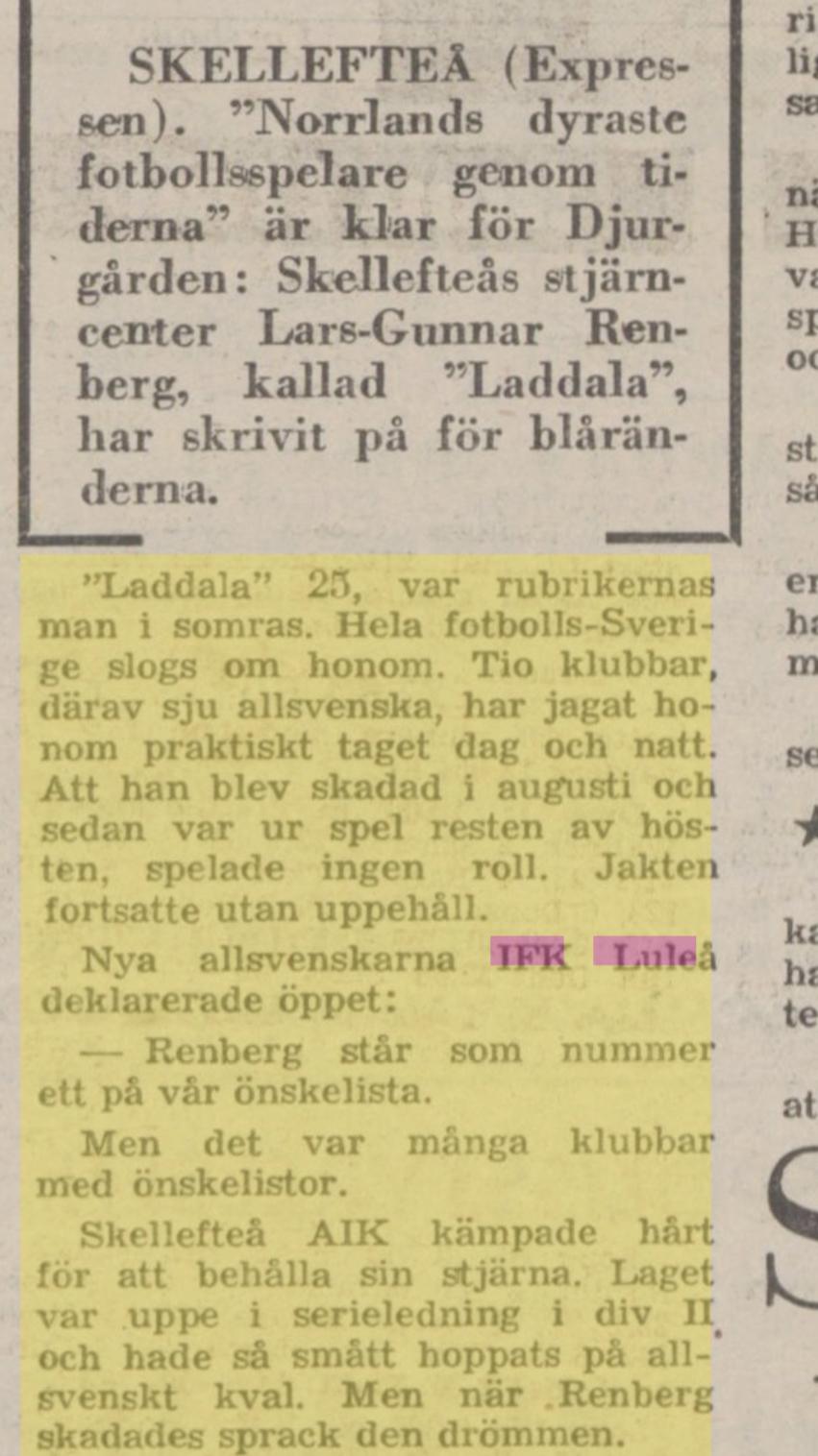 IFK Luleå - Sida 2 Ded94910