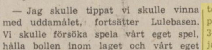 IFK Luleå Df8bca10