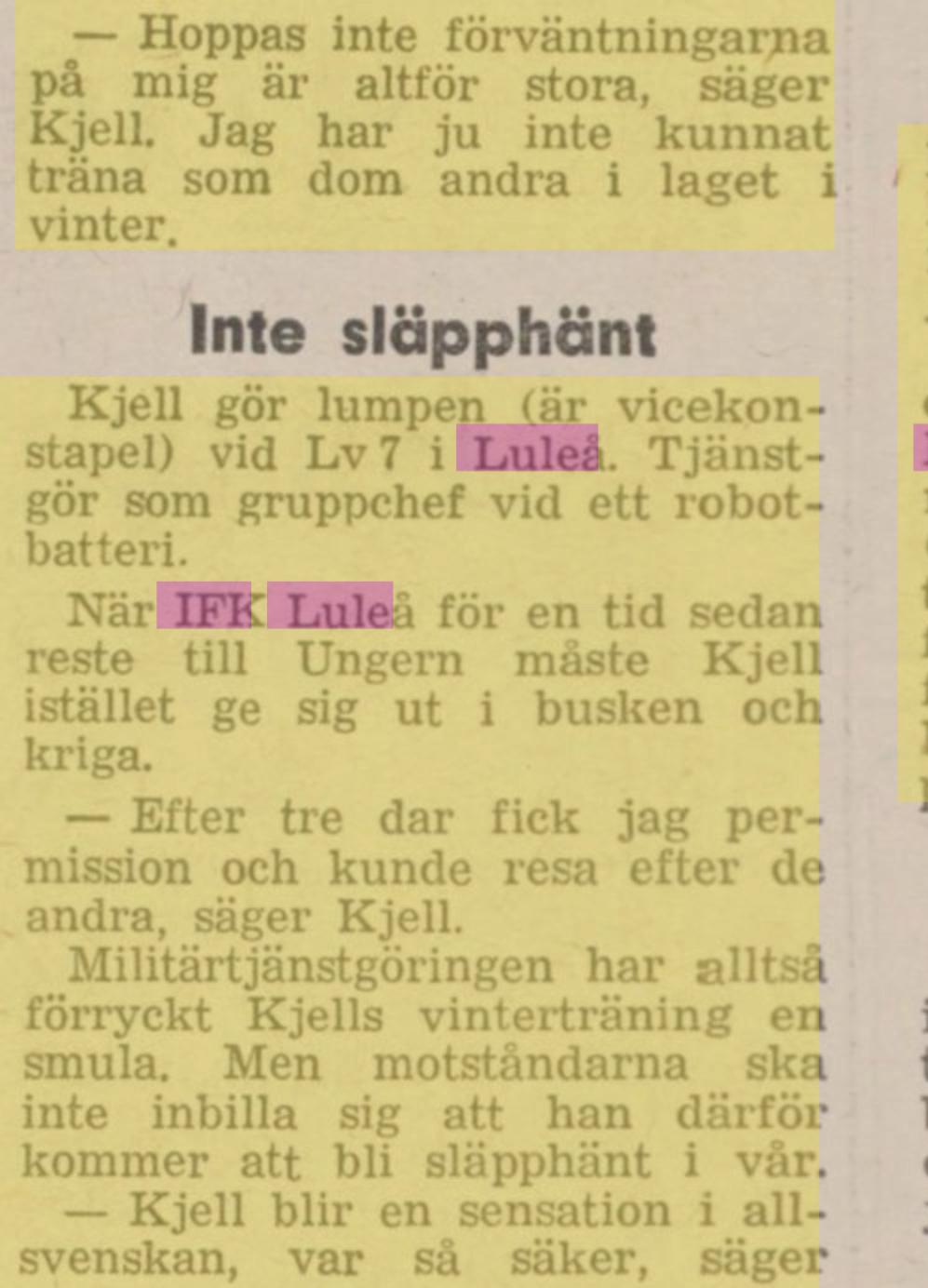 IFK Luleå Dfac7510