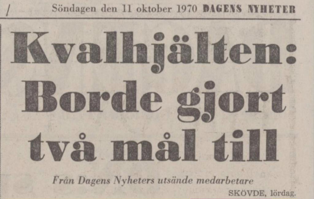 IFK Luleå Dfb52010