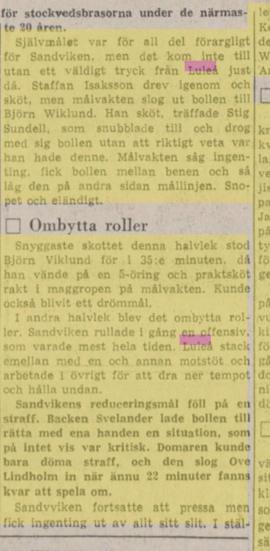 IFK Luleå - Sida 2 Dfccc310