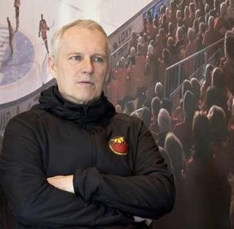 Luleå Hockey / MSSK 2019/20 E0a4cd10