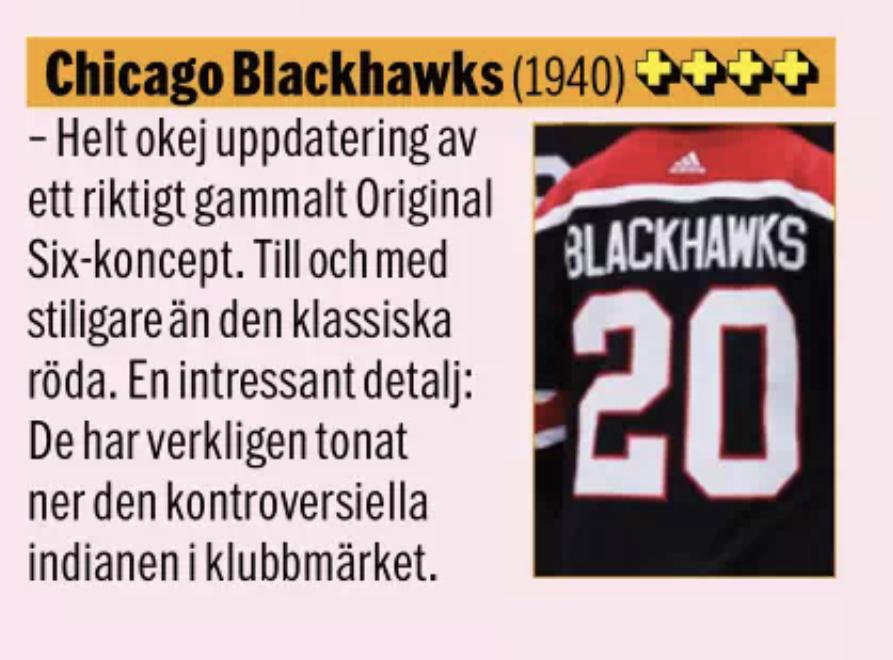 NHL 2020/2021 E1225010