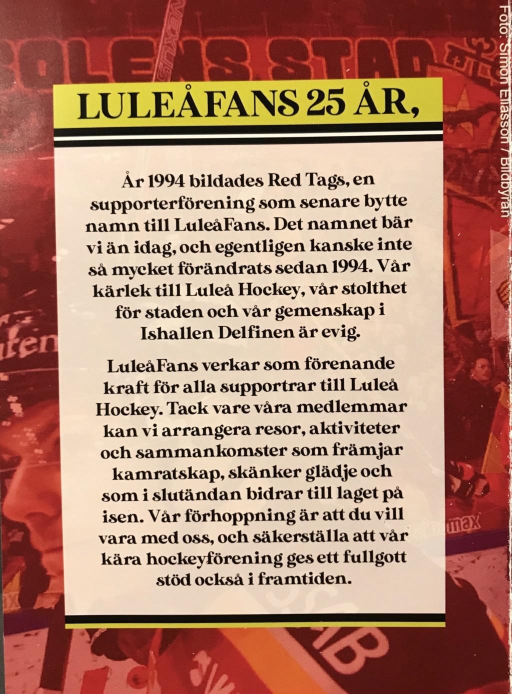 Lulefans  - Sida 2 E1b46d10