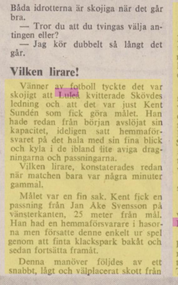IFK Luleå E1c35c10