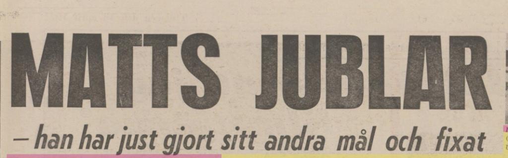 IFK Luleå E1deab10