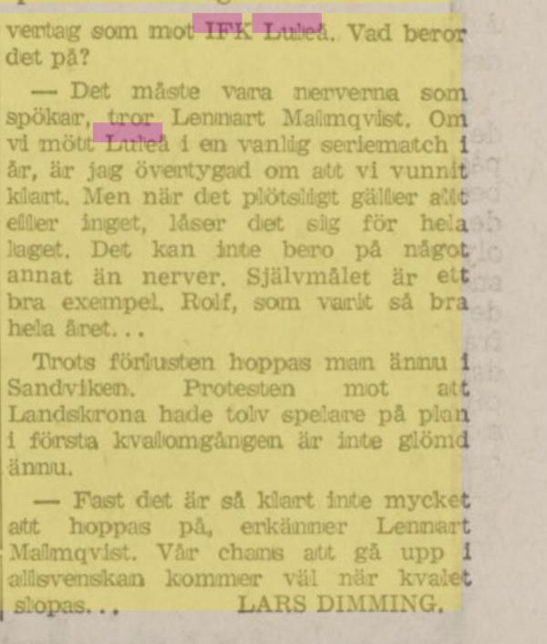 IFK Luleå - Sida 2 E35abb10