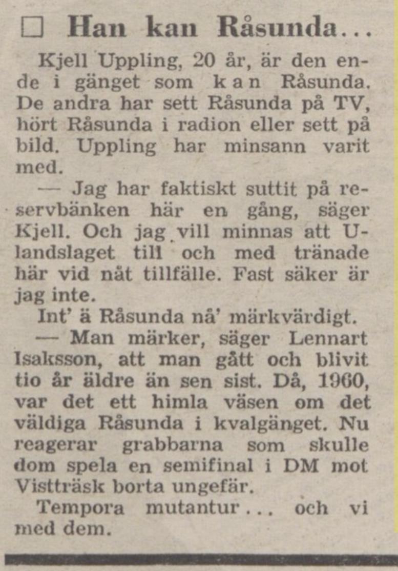 IFK Luleå - Sida 2 E3b12b10