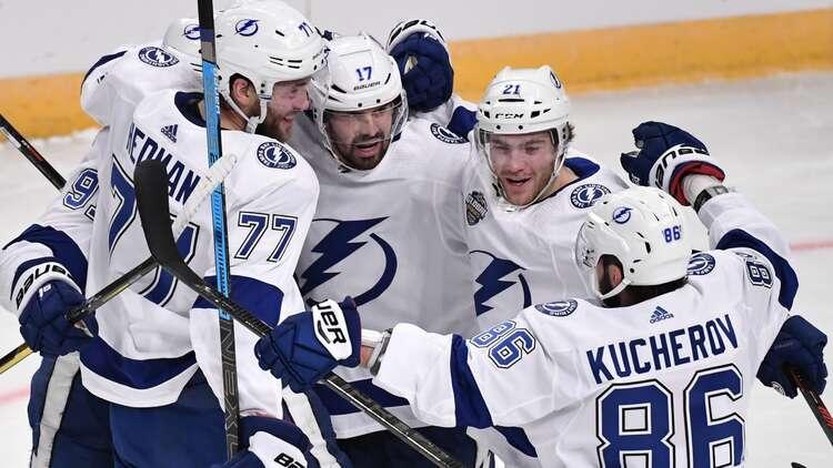 NHL 2019/2020 E3b94010