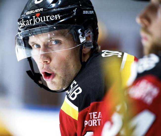Luleå Hockey i media 2019/2020 - Sida 2 E3cd6f10