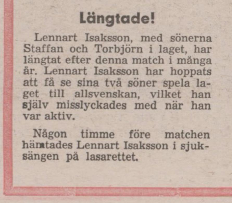 IFK Luleå E3d4ca10