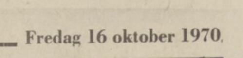 IFK Luleå E4507a10