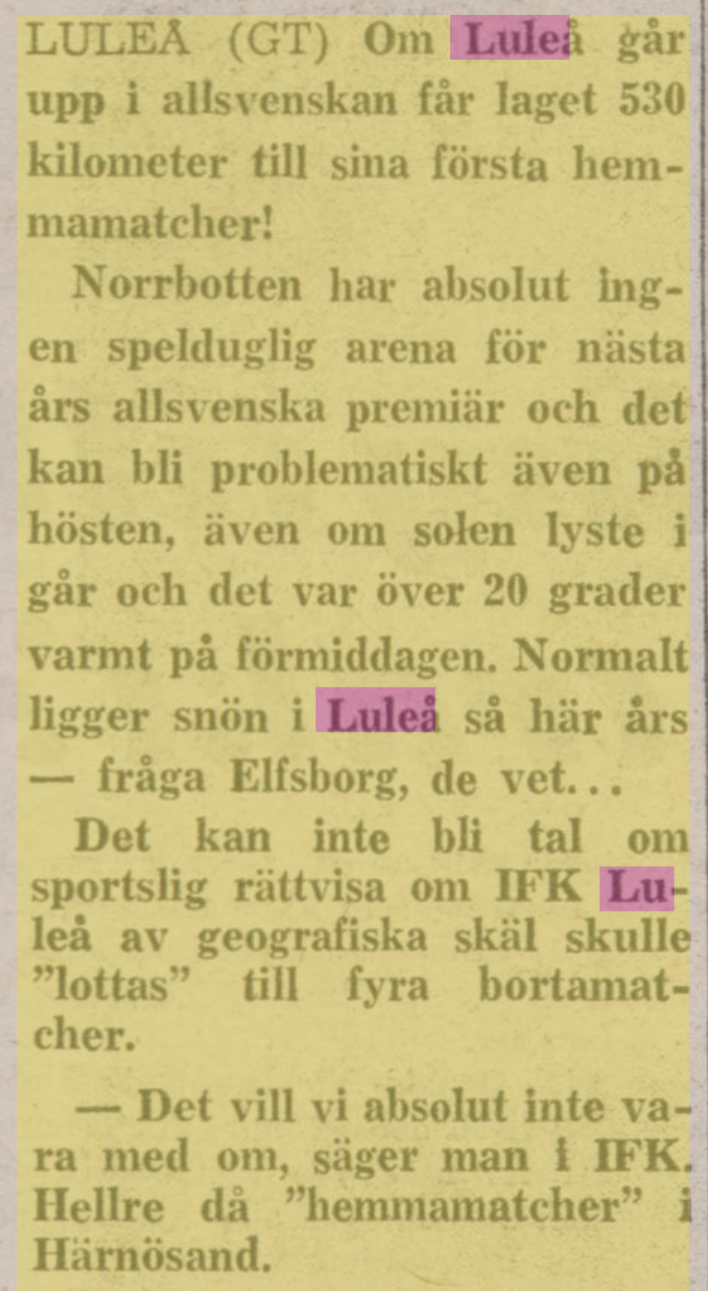 IFK Luleå E581e110