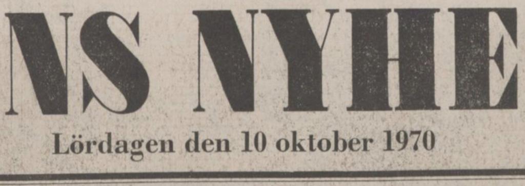 IFK Luleå E667c310
