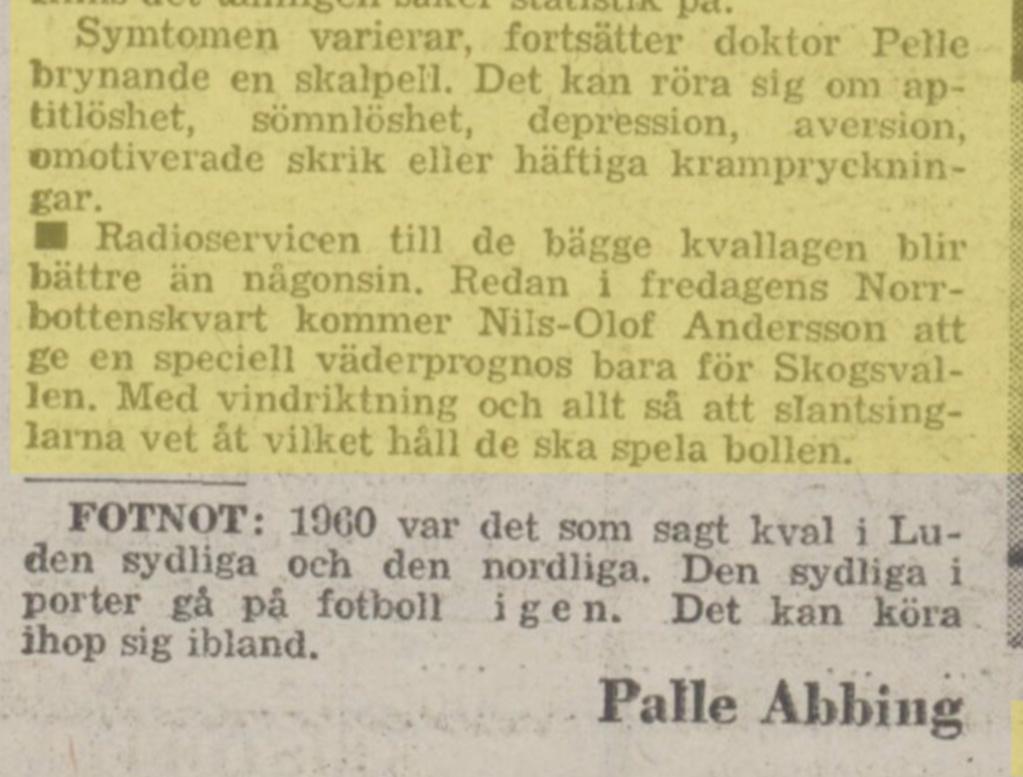 IFK Luleå E84a6b10