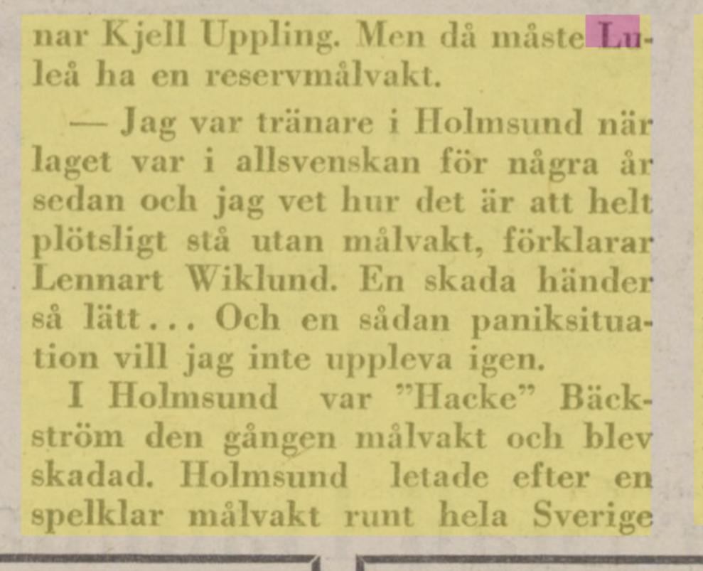 IFK Luleå E86bf110