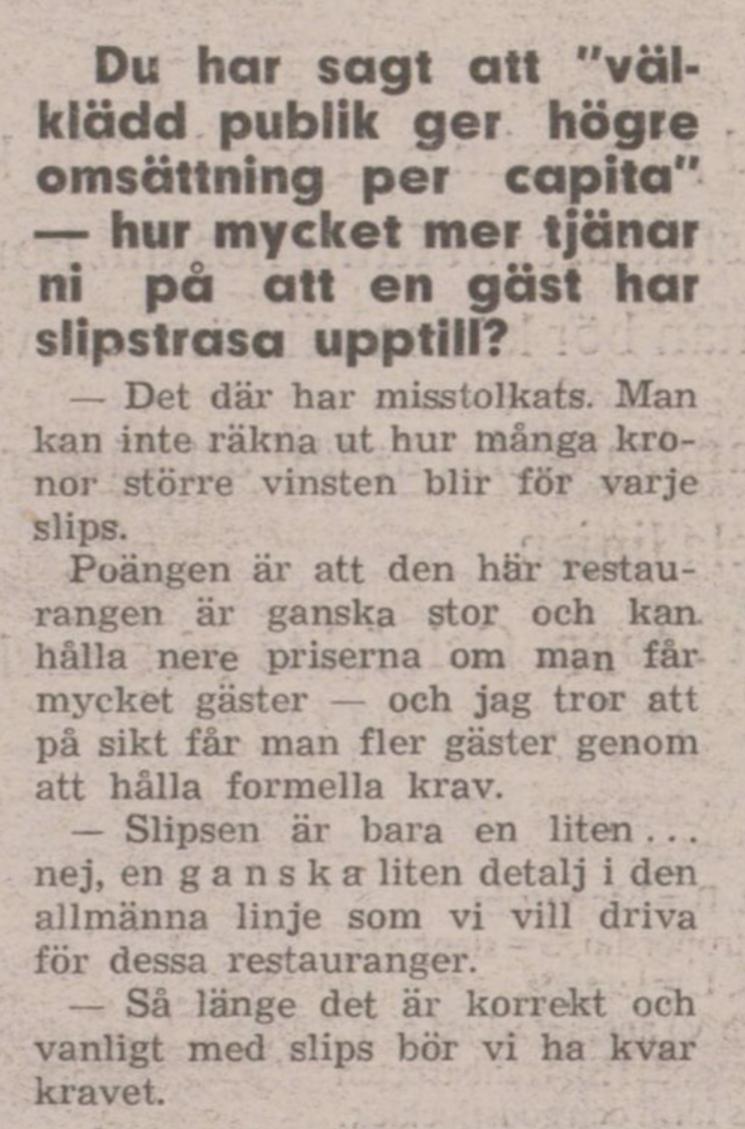 IFK Luleå - Sida 2 E8d07910