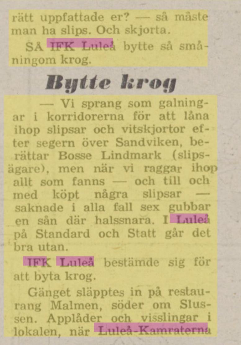 IFK Luleå - Sida 2 E99c8c10