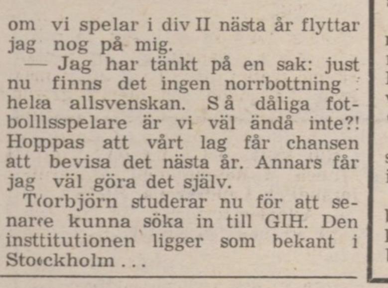 IFK Luleå E99fcd10