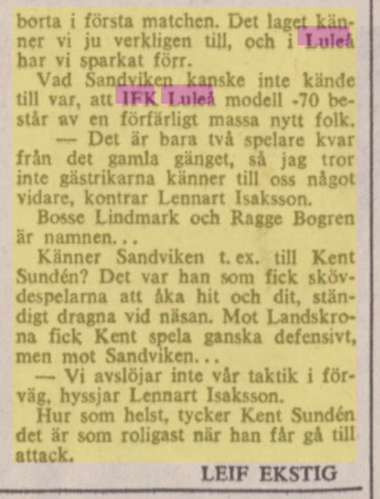 IFK Luleå - Sida 2 Eb318e10