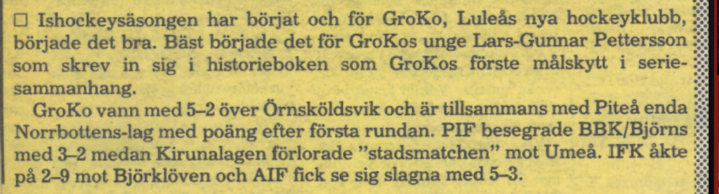 Lars-Gunnar Pettersson Eb8e9910