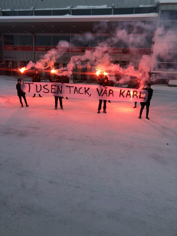 Karl Fabricius - Sida 5 Ec076110