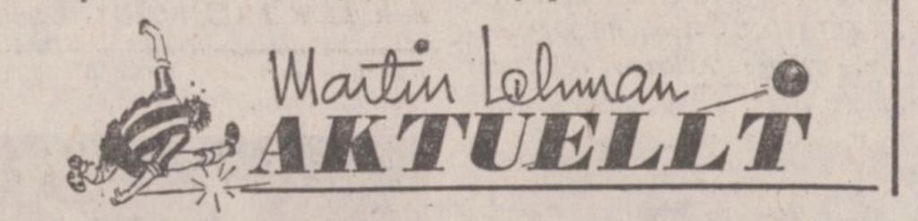 IFK Luleå Ed475110