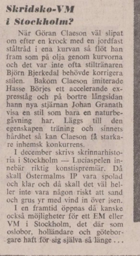 IFK Luleå - Sida 2 Eed1a210