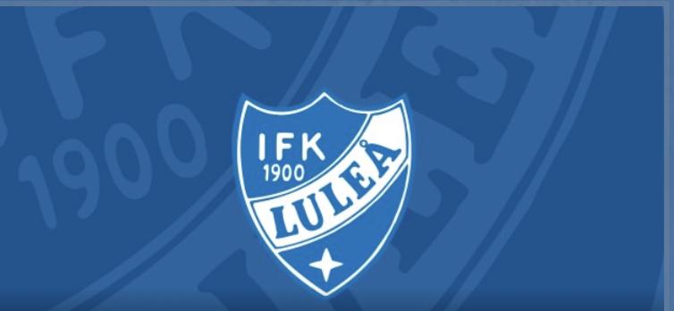 IFK Luleå Eed2c110