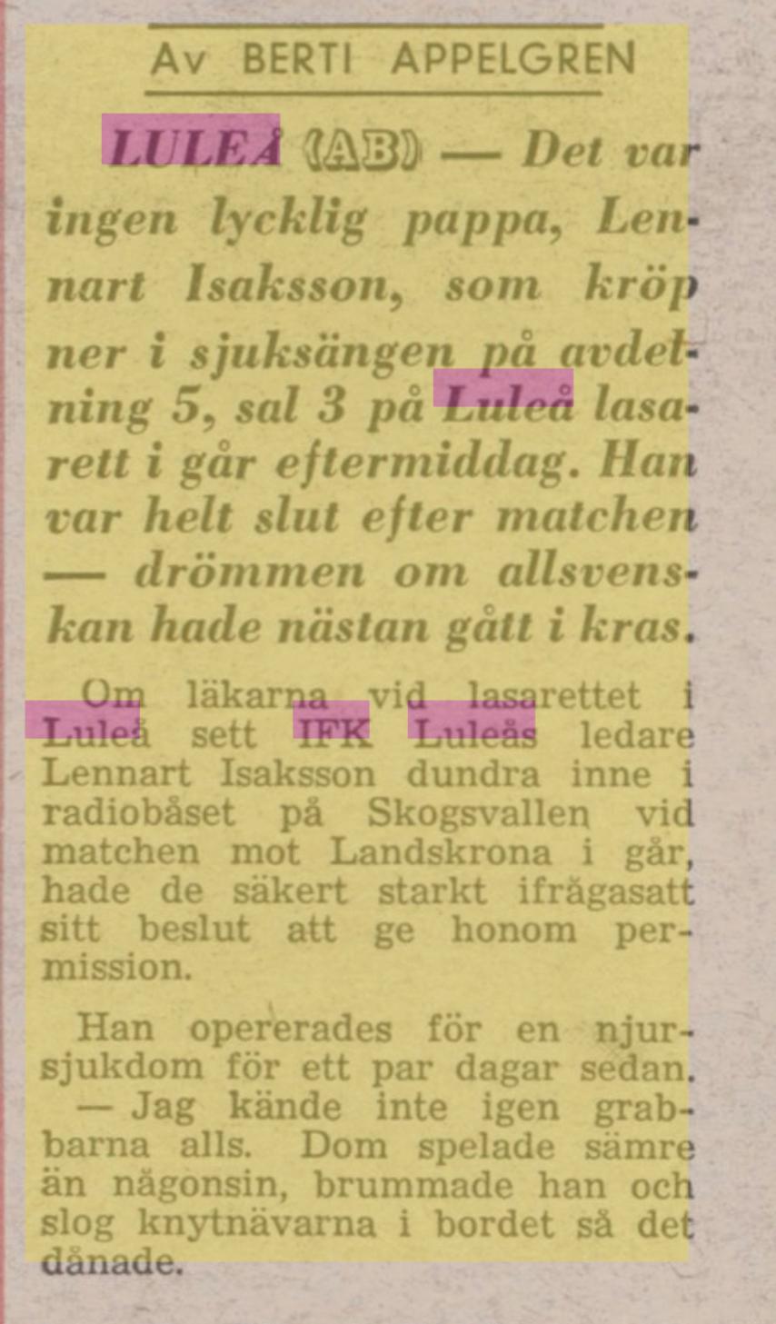 IFK Luleå Ef8b3d10
