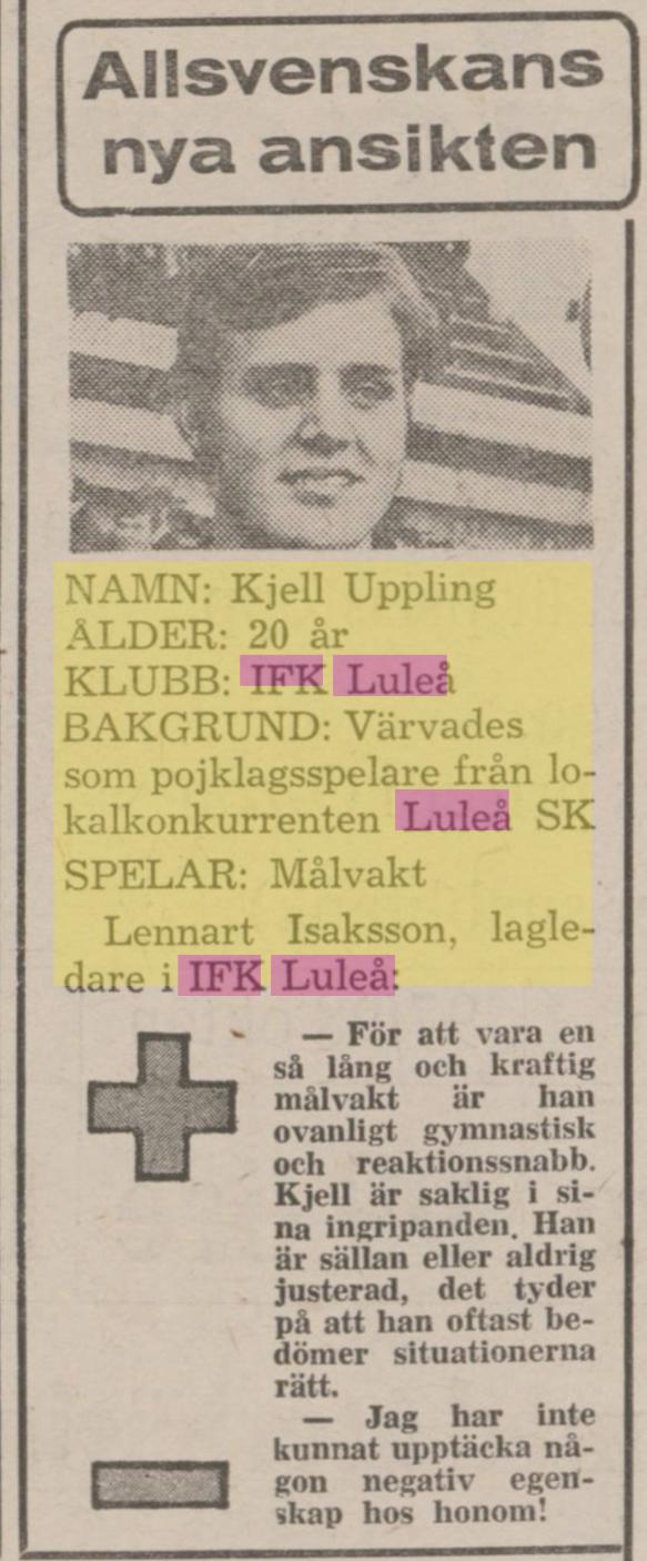 IFK Luleå Efd15d10