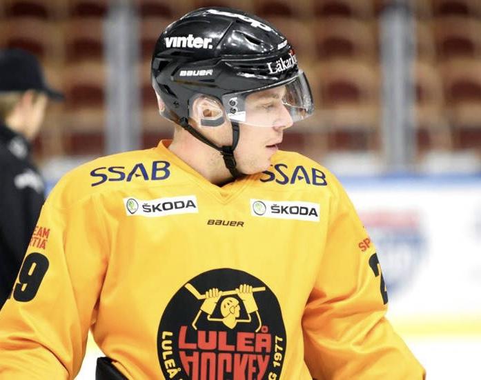 Erik Gustafsson - Sida 3 Efd7b310