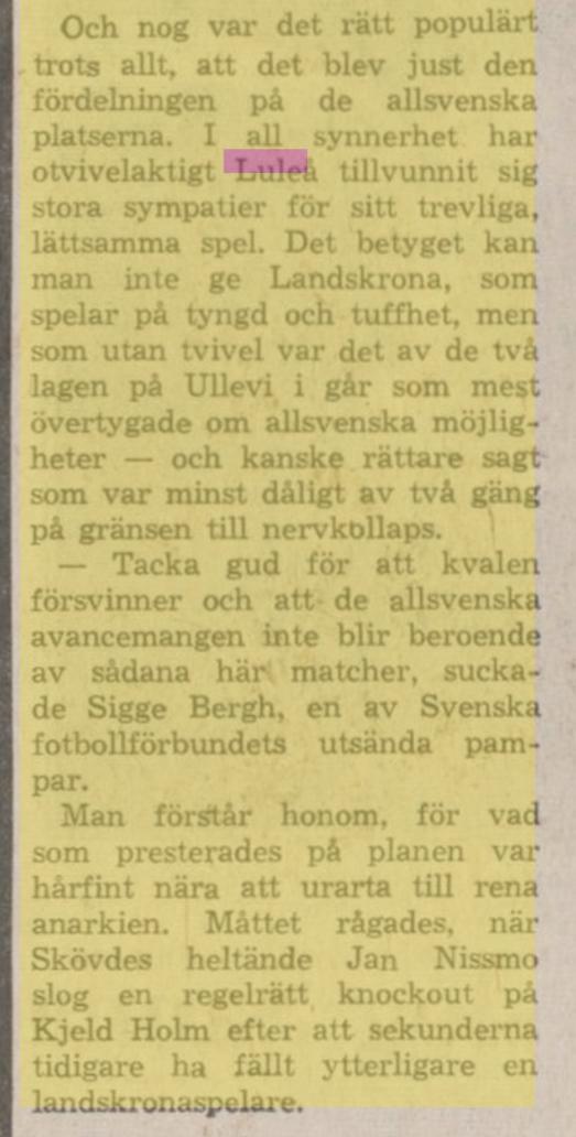 IFK Luleå - Sida 2 F03bef10