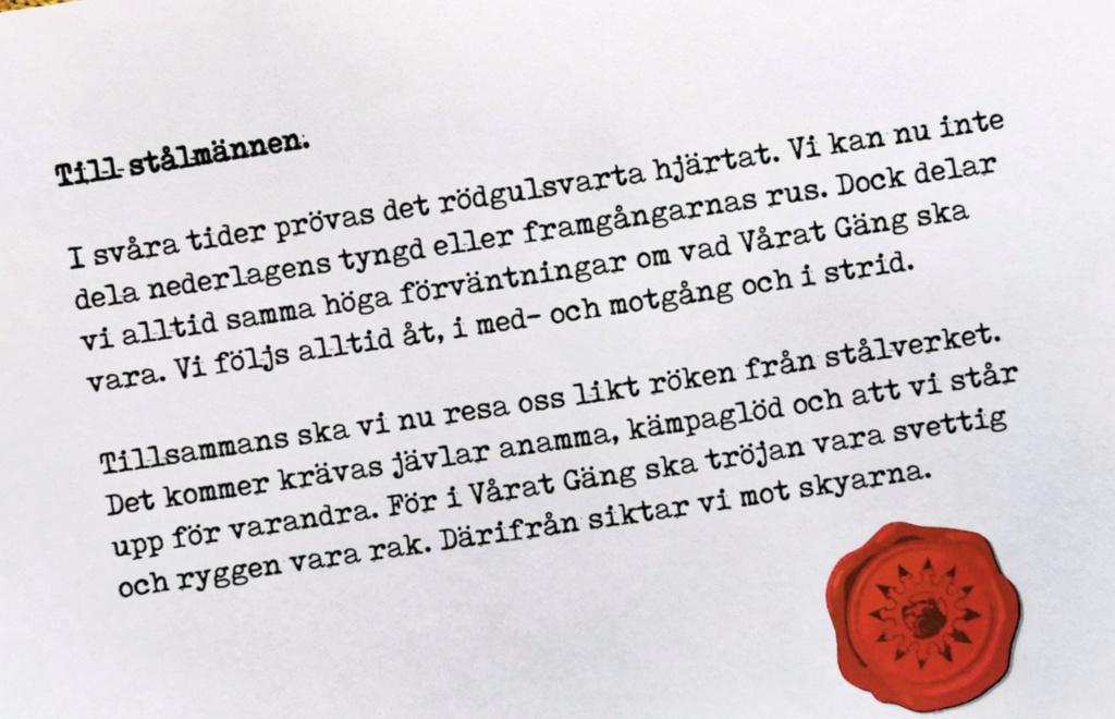 Lulefans  - Sida 4 F05eb210
