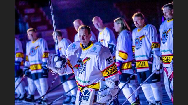 Luleå Hockey i media 2019/2020 - Sida 2 F2e63310