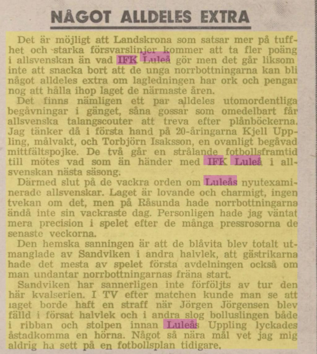 IFK Luleå - Sida 2 F2ef5410