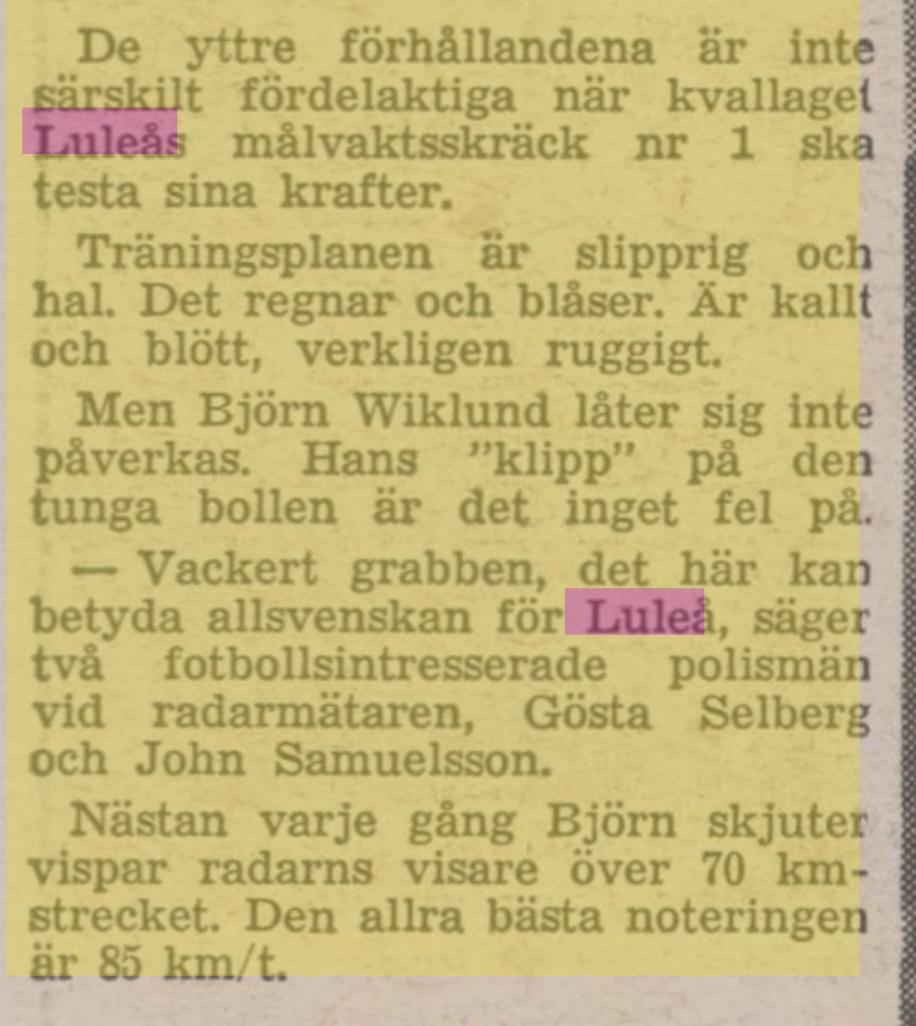 IFK Luleå F30c3310