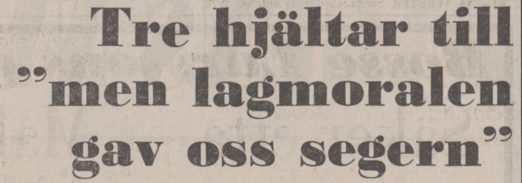IFK Luleå - Sida 2 F3192a10