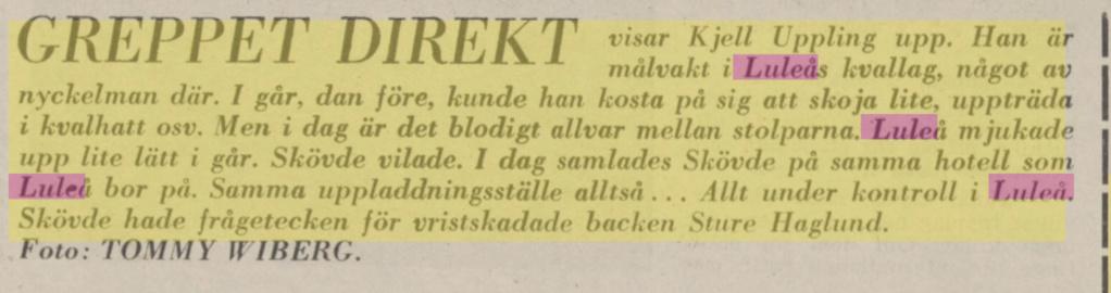 IFK Luleå F32a9e10