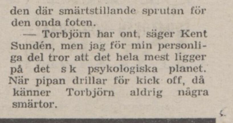 IFK Luleå - Sida 2 F4879b10