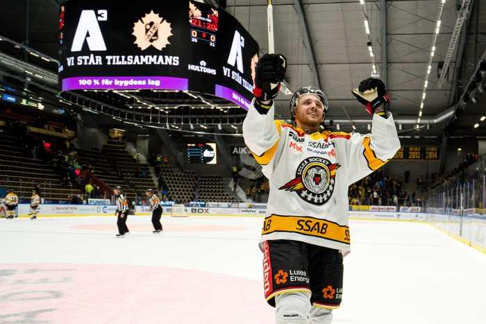 Luleå Hockey i media 2019/2020 F5035c10