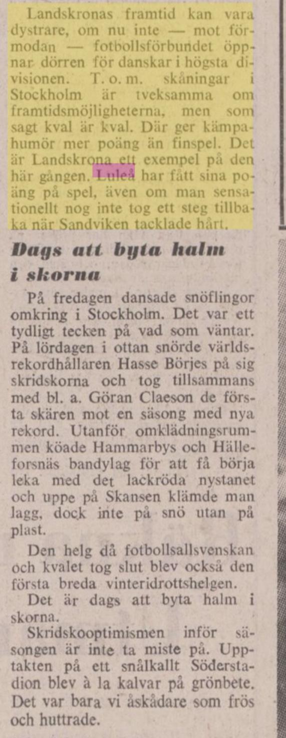 IFK Luleå - Sida 2 F6543c10