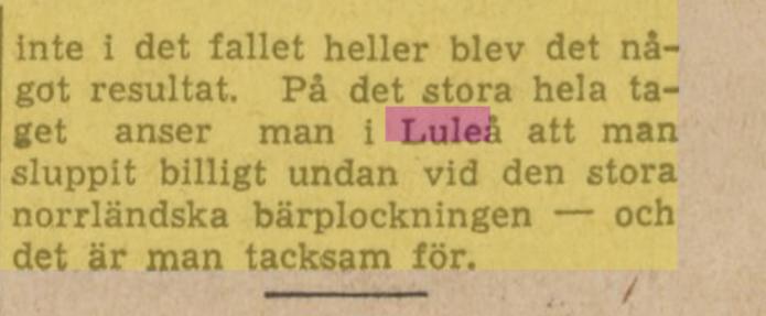 IFK Luleå - Sida 2 F6900710