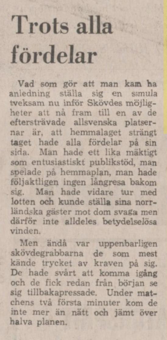 IFK Luleå F78c8010