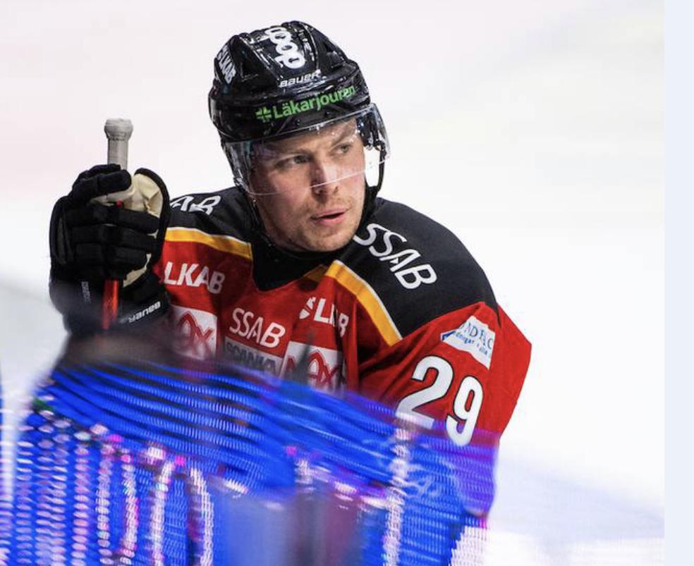 Erik Gustafsson - Sida 4 F87f1210