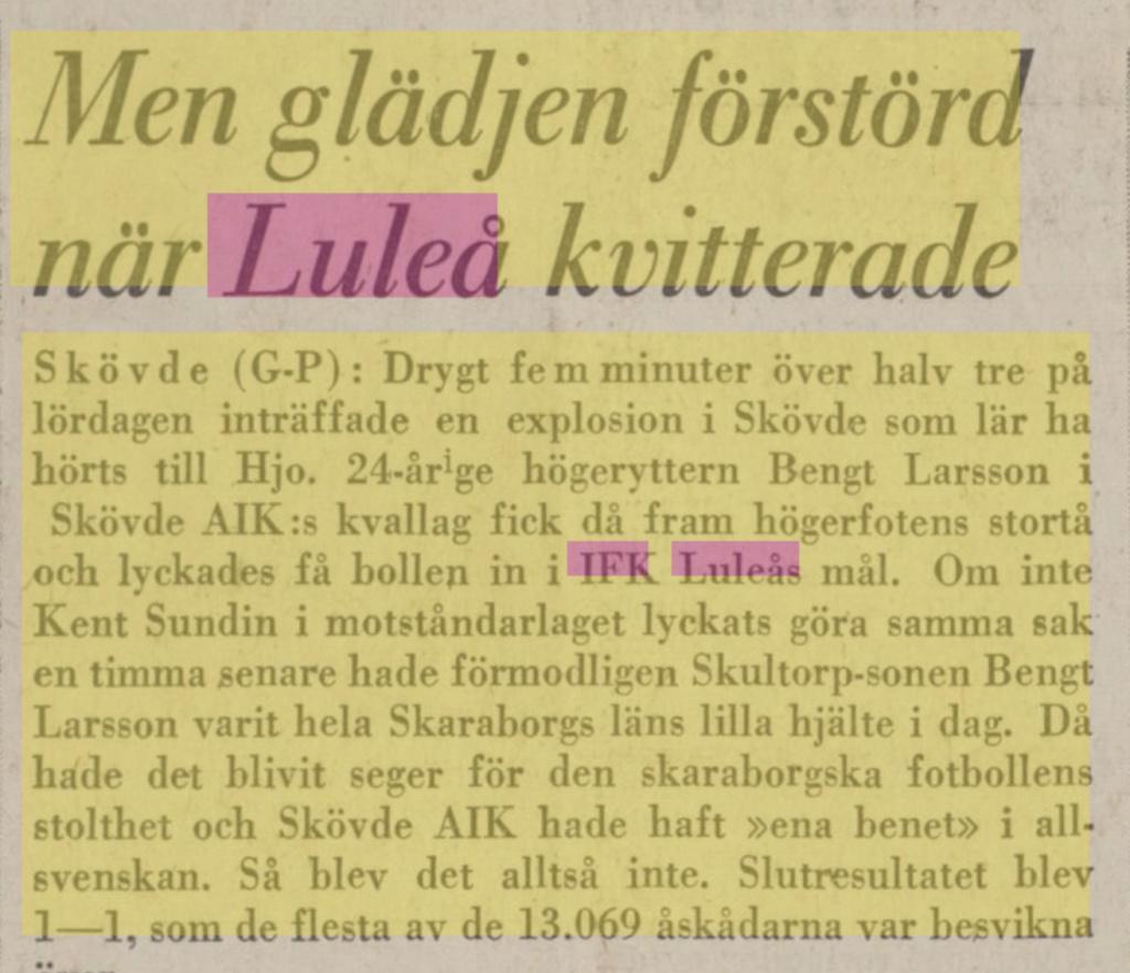 IFK Luleå F89ba610