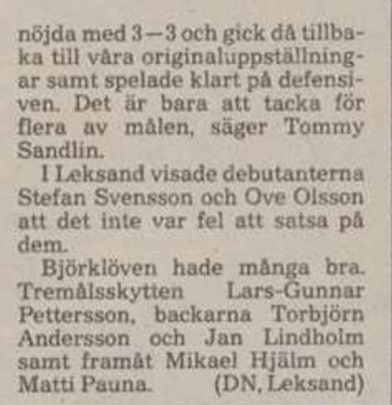 Lars-Gunnar Pettersson F89e2b10